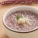 【1食あたり77kcal】スリム古代米「生姜雑炊」