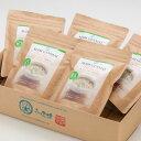 【送料無料・25食分】レジスタントスターチ米「鯛雑炊」5食×5袋セット