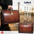 【送料無料】 ダレスバッグ ビジネスバッグ メンズ Lugard(ラガード) G3(ジースリー) ダレスバック 通勤 本革 牛革 A4 ヨコ型 日本製 ブランド ランキング プレゼント ギフト 青木鞄