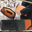 【送料無料】 セカンドバッグ メンズ CASTELBAJAC(カステルバジャック) Doroite(ドロワット) クラッチバッグ セカンドバック 革付属コンビ A4未満 ヨコ型 軽量 ブランド ランキング プレゼント ギフト