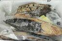 日本(太平洋) 炭火焼 鰹タタキ 南方4.5(5kg)×2合(kg1560円税別) 業務用 ヤヨイ