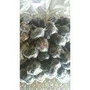 中国産 冷凍黒トリュフホール(M)500g(3~4cm)x6P(P9750円税別)業務用 ヤヨイ
