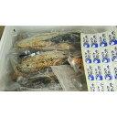 国産(静岡県)4.5上鰹タタキ(カツオたたき)10kg(kg1540円税別)業務用 ヤヨイ