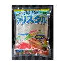 海藻麺クリスタル(海藻加工品)500g×20P(P455円税別)業務用 ヤヨイ 細も取扱いあ