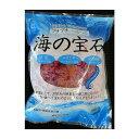 海藻麺クリスタル(5色)1kg×12P(P880円税別)海の...