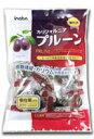 稲葉ピーナツ カリフォルニアプルーン個包装 130g×12入