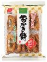 三幸 おかき餅12入