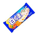 (本州冷凍送料無料)センタン 白くまアイスバー 24入(冷凍)*