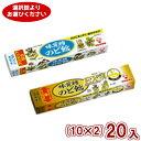 (2つ選んで本州送料無料) 味覚糖 味覚糖のど飴スティック (10×2)20入