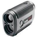 ゴルフ用レーザー測定器 ピンシーカースロープツアーV2[代引き手数料無料][送料無料]【smtb-s】