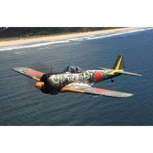 一式戦闘機の画像 p1_2