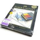 Faber-Castell ファーバーカステル アルブレヒト デューラー水彩色鉛筆 36色スタジオボックス【05P03Dec16】