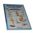 ALLPOSE Book A_Life