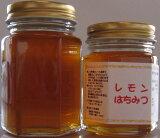 【】【世界の蜂蜜】【蜂蜜】レモン(スペイン)200gメール便【宇和養蜂】【smtb-KD】10P01Mar15