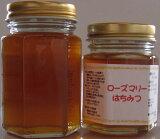 になりました【】【世界の蜂蜜】ローズマリー(スペイン)200gメール便【smtb-KD】10P27Jan14【RCP】