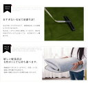 【価格破壊の2360円】ラグ 洗える 200X200 ラグマ...