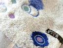 タントロドットウォッシュタオル日本製【今治タオル】34×36 人気の水玉模様をジャガードで織り込みました。ハンドタオル、おしぼり【RCP】【05P09Jul16】