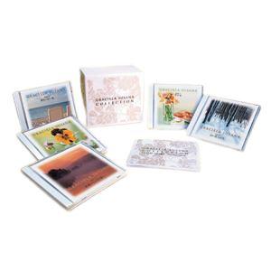【送料無料】アルゼンチン 天使の歌声〜グラシェラ・スサーナ CD5枚組 (カテゴリー:ホビー>エトセトラ>音楽>楽器>CD>DVD )