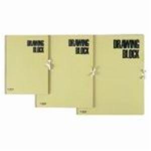 【送料無料】(業務用100セット) マルマン スケッチブック/画用紙 【F4サイズ 厚口×100セット】 S84