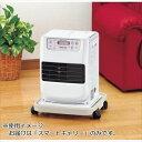 ショッピングファンヒーター スマートキャリー スーパーミニ R-0127  【abt-1475294】【APIs】