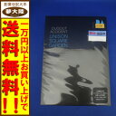 【中古】[CD+DVD]UNISON SQUARE GARDEN DUGOUT ACCIDENT (完全生産限定盤)CD+2DVD【富士店】【併売】