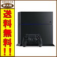 【中古】【未使用】PlayStation4本体 ジェットブラック 1TB CUH-1200B B01[店印なし]【PS4本体】【日立南店】