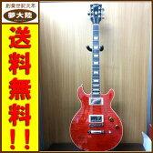 【中古】Gibson/ギブソン Les Paul Classic DC 120th Aniversary【楽器/ギター/ベース/エレキベース本体】【併売品】【日立南店】