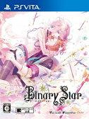 【中古】PSV バイナリースター/BinaryStar【日立南店】