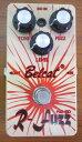 【中古】Belcat FUZ-510【長岡店】【使用品】