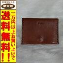 【中古】HERZ/ヘルツ Organ/オルガン コインケース...