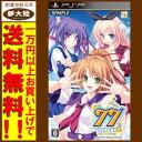 【中古】[PSP]77(セブンズ)〜beyond the Milky Way〜【山形南店】