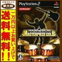 【中古】[PS2]ギターフリークス & ドラムマニア マスターピース ゴールド【山形南店】