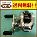 【中古】SHIMANO 06 ANTARES DC7 / シマノ 06 アンタレス DC7【ベイトリール】【山形南店】