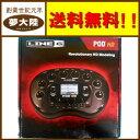 【中古】LINE6 POD HD ライン6 アンプシミュレーター【楽器周辺機器】【山形南店】