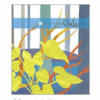 Galaxy Catalog gift choice ドゥオーレ 10,500 yen course