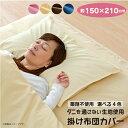枕カバー 約43×63cm ダニを通さない生地 高密度繊維 防ダニ【ゆうパケット配送商品】