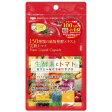 生酵素とトマト 60粒 シーバイオ 送料無料★賞味期限:2017年