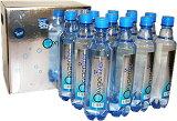 12倍正常氧氣瓶Okishigenaiza 36[通常の36倍の酸素オキシゲナイザー 12本入り]