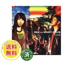 Other - 【中古-非常に良い】 OVER CD シングル 12cm SECL-160 HIGH and MIGHTY COLOR CD ミュージック 音楽 【中古】 送料無料 送料込