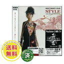CD, DVD, 樂器 - 10%OFF 割引 【中古-良い】 STYLE 〜get glory in this hand〜 CDシングル ( 12cm ) SECL-265 HIGH and MIGHTY COLOR ソニー ・ ミュージックレーベルズ ソニー ・ ミュージックレーベルズ 送料無料 CD 【中古】 CD 邦楽