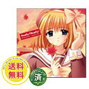 【中古-良い】 Remember memories CD シ...