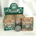 ドラクエ スライム グッズ キャラ  ドラゴンクエスト ドラクエ スライム グレイト ドラゴン お宝 コイン コレクションズ Vol.2 BOX 商品 1BOX=12個入り 全12種類 メダル プレゼント かわいい 送料無料 プレゼント ギフト