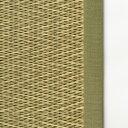 置き畳 柄畳 小紋 縁付き 集2 ★送料無料★ 日本製 畳 置くだけ ユニット畳 半畳 やわらかクッション付 熊本八代産イ草 縁付き 柄織 今までの畳とは違うおしゃれでモダンなスペースを演出