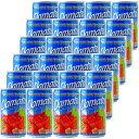 クラマト トマト ジュース 162ml 1ケース(24缶)