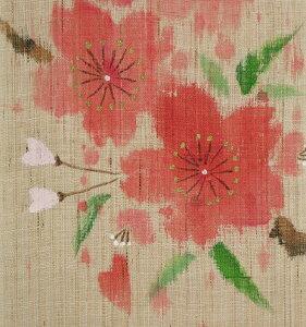 花のれんの画像 p1_4