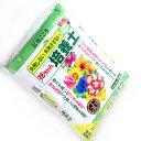 花ごころ 花ちゃん培養土 12リットル 花の土 野菜の土 家庭菜園 園芸 ガーデニング 土