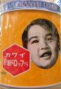 発育期、老年期、体力低下時のビタミンAD補給に カワイ肝油ドロップS 300粒