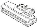 《セール期間クーポン配布》【送料無料】MC-BR31G-P 対応 掃除機 ヘッド パナソニック ナショナル 親ノズル AMV99R-J407 ※お取り寄せ商品