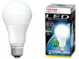东芝LED灯泡展开的类型LDA9N-G 白炽电灯泡60W形式相当[LED灯泡昼白色 E26金属盖全光流量810lm 分配光角260度]【RCP】[東芝LED電球 広がるタイプ LDA9N-G 白熱電球60W形相当 [LED電球 昼白色 E26口金 全光束810lm 配光