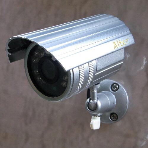 ダミーカメラ AT-3100D
